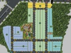 Chính chủ mở bán nhỏ 2 lô đất dự án đẹp tại Huyện Long Điền Tỉnh Bà Rịa Vũng Tàu - LH : 0966703624
