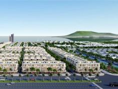 Melody City-Nơi an cư lý tưởng tại Đà Nẵng. LH: 0971125488