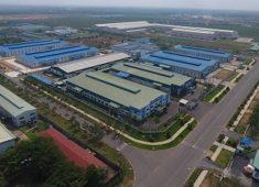 Chính chủ cần bán 2 lô đất liền kề phường Phước Tân, TP. Biên Hòa – Đồng Nai