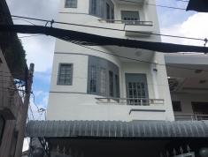 Bán nhà giá rẻ, phường Trường Thọ, Thủ Đức.