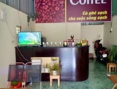 Cần sang nhượng quán Cafe tại đường nguyễn thị Pha, ấp 6, Đông Thạnh, Hoc môn, tp. Hồ Chí Minh