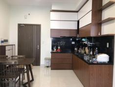 Chính Chủ Cho thuê chung cư Địa chỉ: Phú Hữu - Quận 9 – TP Hồ Chí Minh