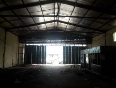 Cần Bán Gấp Đất Và Nhà Xưởng Giá Rẻ Tại Xã Nghĩa Hưng , Huyện Chư Păh, Tỉnh Gia Lai