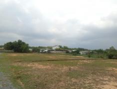 Đất Nhơn Trạch Chính Chủ Giáp Quận 2