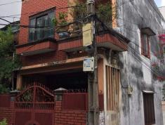 Chính Chủ Cần Bán Nhà Hẻm Xe Hơi Tại 782/4 Trường Sa, Quận 3, TP. Hồ Chí Minh