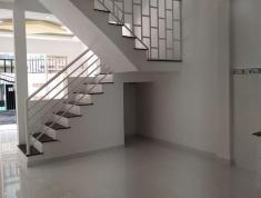 Bán nhà riêng, Đinh Bộ Lĩnh, Bình Thạnh. 61m2 giá 6.2 tỷ.