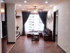 Chính chủ bán căn góc số 10 chung cư An Bình City - KĐT Thành Phố Giao Lưu