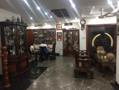 Cần bán gấp nhà đường Lê Quang Định – 84m2 – Chỉ 5 tỷ
