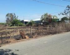 Chính chủ cần bán 3 lô đất xã Tân An, huyện Vĩnh Cửu, tỉnh Đồng Nai