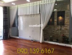 Cho Thuê Villa Sân Vườn Đường 19, Bình An - Nội Thất Đầy Đủ 2 Lầu 6PN - 2000$/TH