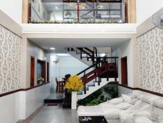 Cần bán gấp nhà 5 tầng – Trung tâm Phú Nhuận - Chỉ 6,7 tỷ