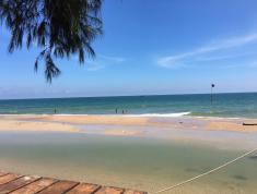 Đất Mặt Tiền Biển Bình Thuận Chỉ Từ 1TR450/m2
