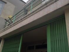Chính Chủ Cần Bán Căn Nhà 3 Phòng Ngủ Gần Aeon Tân Phú.