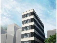 Siêu phẩm căn hộ Apartment 898 đường láng, 6 tầng, thang máy gồm 30 căn hộ full kịch đồ.
