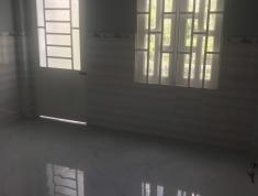 Cần bán căn 1 trệt 1 lầu, Lê Đình Cẩn, Quận Bình Tân