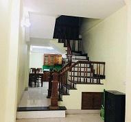 Chính chủ cần bán nhà riêng tại Ngõ 52, Đường Gia Quất, Phường Thượng Thanh, Long Biên, Hà Nội .