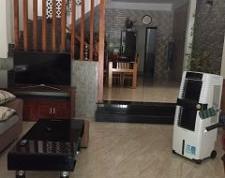 Chính chủ cần bán nhà Nhà 1,5mê đường đường Kiều Oánh Mậu,Đà Nẵng