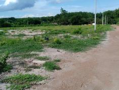 Càn bán gấp lô đất gần ngã tư Chơn Thành để trả nợ ngân hàng