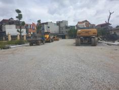 Chương trình mở bán đất nềnn Bắc Ninh - Sở hữu sổ đỏ lâu dài