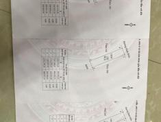 Cần bán gấp lô đất tại đường Đinh Điền, phường Đông Thành, TP Ninh Bình, Ninh Bình