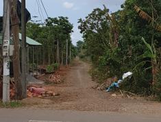 Chính chủ cần bán đất Xã Xuyên Mộc, Huyện Xuyên Mộc, Bà Rịa - Vũng Tàu