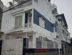 Chính chủ cần bán nhà hẻm 2 mặt tiền góc Nguyễn Oanh - Nguyễn Văn Lượng, Quận Gò Vấp, Tp. Hồ Chí