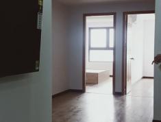 Bán căn hộ Homyland 3, dt: 75m2, 2pn, 2wc, tặng Nội thất. Giá bán 3,1 tỷ/tổng. Lh 0918860304