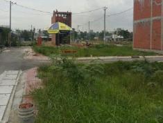 Chính chủ cần bán lô đất ngay xã Long Hưng, Biên Hòa, ĐN. Giá chỉ 1,7 tỷ