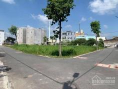 Ngân Hàng thanh Lý 5 Lô Đất Xã Phong Phú Bình Chánh.SHR-Công Chứng Trong Ngày.0931003368