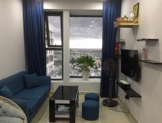 Bán căn hộ La Astoria 2, lầu cao, 55m2, 2pn, có nội thất. Giá bán 2,150 tỷ/tổng. Lh 0918860304