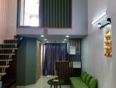 Cho thuê căn hộ officetel La Astoria 3, Đầy đủ nội thất 1PN, có lững. Giá 9,5 triệu/th. Lh 0918860304