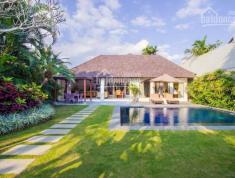 Cần bán  gấp 02 lô đất nền sổ đỏ  đối diện FLC Quảng Bình, giá chỉ từ 1 tr/m2 quá tốt để đầu tư
