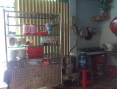 Cần sang gấp Quán ăn đang KD siêu tốt, giá rẻ như cho tặng tại Quận Bình Tân