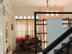 Bán Nhà đường 59  F14  Quận Gò Vấp  TP HCM