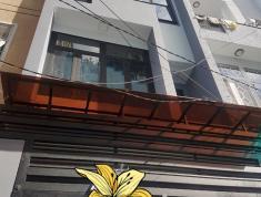 Chính chủ cho thuê nhà nguyên căn số 419/2 Phan Xích Long, Phường 3, quận Phú Nhuận. Giá 27,5Tr