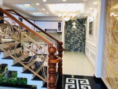 Chính chủ bán nhà đường Phùng Văn Cung – 57,5m2 – Chỉ 5,2 tỷ