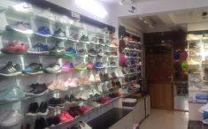 Sang Shop Giày Thể Thao 50m2 KD Tốt Mặt Tiền Vạn Kiếp Q.Bình Thạnh