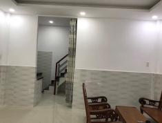 Bán nhà mới cực đẹp - 2.5 tấm - Phạm Văn Hai - 4m x 7.5m - 4 tỷ