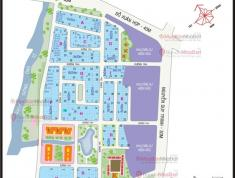 Bán đất bình trưng đông đường 51 khu đông thủ thiêm nền b12 (408m) 50 triệu/m2 chính chủ