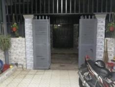 Chính chủ cần bán nhà xã Tân Kim, huyện Cần Giuộc, tỉnh Long An