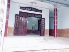 Cần bán nhà hoặc cho thuê ở nguyên căn tại : đường Ngô Gia Tự - Eakar - ĐăkLăk