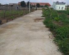 Chính Chủ Cần bán Lô Đất Tuyệt Đẹp Tại xã Phú Hội, Huyện Đức Trọng, Lâm Đồng