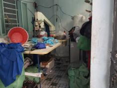 Cần bán nhà TTH 20, Sau lưng nhà thờ Tân Hưng, quận 12, TP Hồ Chí Minh