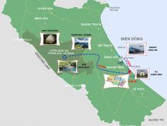 Đất Nền Liền Kề FLC Quảng Bình
