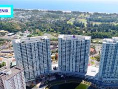 Tặng nội thất 90 triệu + Chiết khấu đặc biệt khi mua căn hộ Dic Phoenix Vũng Tàu trong tháng 9