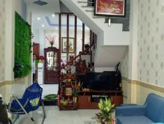 Nhà Gò Vấp bán gấp Hồ Chí Minh, giá rẻ hơn khu vực 3.990.000.000 đ- 102 m2 Hồ Chí Minh.