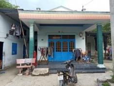 Chính chủ cần bán nhà tại Tân Vĩnh Uyên, Tân Uyên, Bình Dương