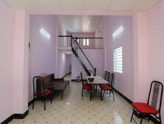 Bán Nhà  đường 27  F16  Quận Gò Vấp   TP HCM
