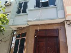 Chính chủ bán nhà 4 tầng Tây Mô, Từ Liêm giá rẻ 0943 557 686