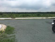Đất nền liền kề Bắc Sơn - Long Thành, 700tr/nền, sổ hồng trao tay 0914 47 0404
